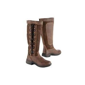 Dublin Boots | eBay