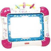 Fisher Price iPad