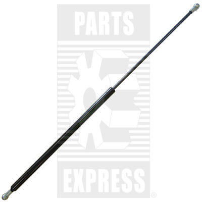 Ford New Holland Hood Gas Strut Part Wn-86026276 On Tractor 8670 8770 8870 8970