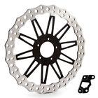 Brake Rotors Complete Motorcycle Brake Kits