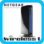 Netgear DGND3700