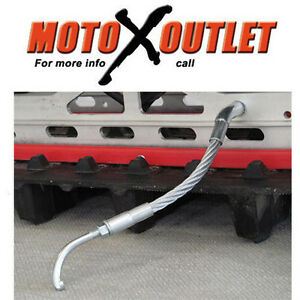 Snowmobile-Ice-Scratchers-Snow-Scratcher-Duraflex-Reverse-Compatible-Kit