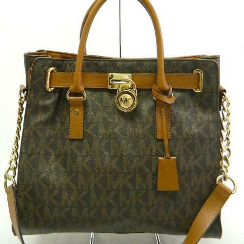 1119f5223b6c Discounted Used Michael Kors Handbags | Stanford Center for ...