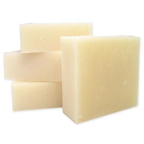 Goats Milk Glycerin Melt & Pour Soap Base Organic You Pick Size Free Shipping