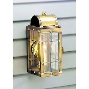 home garden lamps lighting ceiling fans wall fixtures