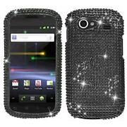 Nexus s 4G Hard Case
