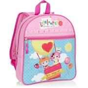 Lalaloopsy Bag