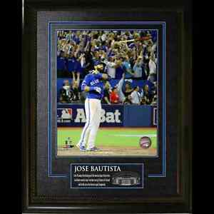 Professionally Framed Sports and Rock Memorabilia available…