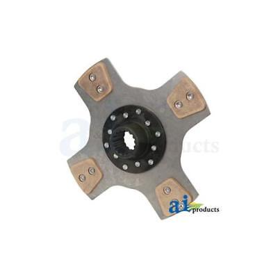 1997842c1 Clutch Disc For Case Tractor 400 500 700 730 770 800 830 870