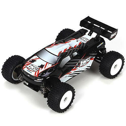 monster jam remote control cars with 1 24 Rc Car on Rock Crawler Trucks also Bug Crusher Electric Radio Controlled Monster Truck furthermore 3590915 Hot Wheels Monster Jam Maximum Destruction Battle Trackset furthermore Putting Turbo Delay On Montero in addition Rock Crawler Trucks.