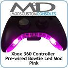 Xbox 360 Wired Modded Controller