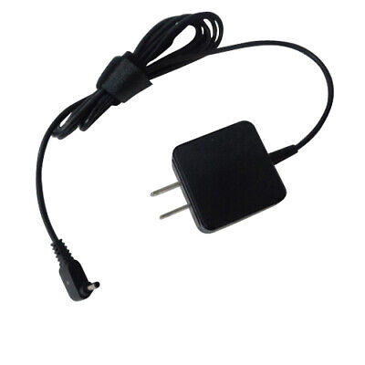 Ac Power Supply Adapter Wall Charger Cord for Acer Iconia Tab W3-810 W3-810P