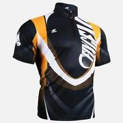 Badminton Shirt