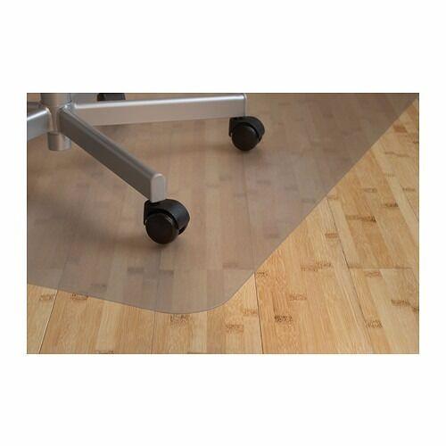 Ikea Kolon Floor Protector 2 Available