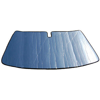2009 2014 Ford F150 Raptor Svt Windshield Sunshade   In Stock   Custom Fit   Usa