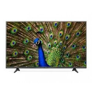 "LED 65"" UHD 2160P WEBOS 4K Smart LG ( 65UF6450 )"
