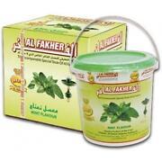 Al Fakher 1kg