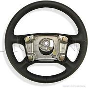Porsche 993 Steering Wheel