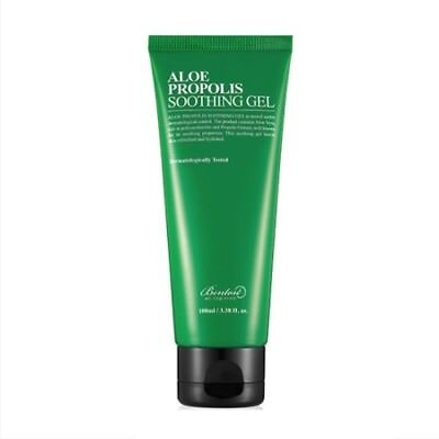 [BENTON] Aloe Propolis Soothing Gel 100ml / Korean Cosmetics