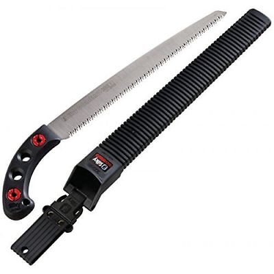 Silky Gomtaro 102-30 300mm Pruning Saw