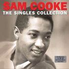 Sam Cooke Vinyl Records