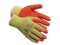 PPE work Gloves