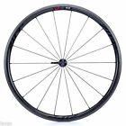 Zipp Clincher Bicycle Front Wheels