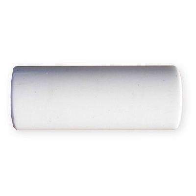 3x Interpump Pressure Washer Pump Pistons 44-0401-09 For W112 W140 W154 W957 Etc