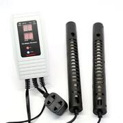 Aquarium Heater Controller