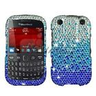Blackberry 9320 Cover
