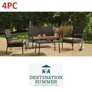 Garden Furniture York wicker | buy or sell patio & garden furniture in markham / york