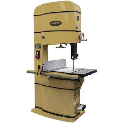 Brand New Powermatic 24 Saw - Pm2415b 1791260b Due In Stock 5172021