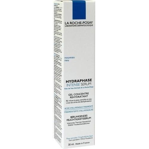ROCHE POSAY Hydraphase Intense Serum 30 ml