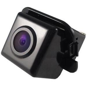 toyota backup camera: rear view monitors/cams & kits | ebay
