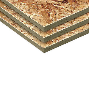 Wanted. Looking for 3 sheets of plywood