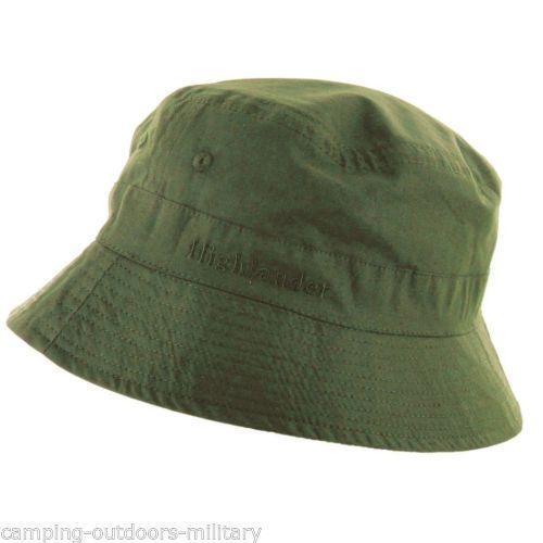 e1b47d59195 Bush Sun Hat
