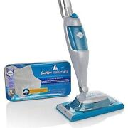 Steam MOP Pads