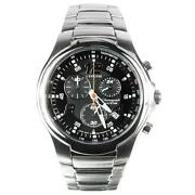 Citizen Chronograph Mens Watch