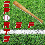 Sports RSF