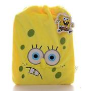 iPad 2 Cover Spongebob