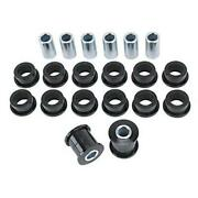 Rod End Bushing