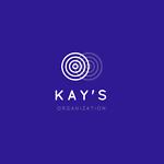 Kay's Designer Denim