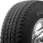 T Firestone Car & Truck Wheel & Tire Packages 17 Rim Diameter