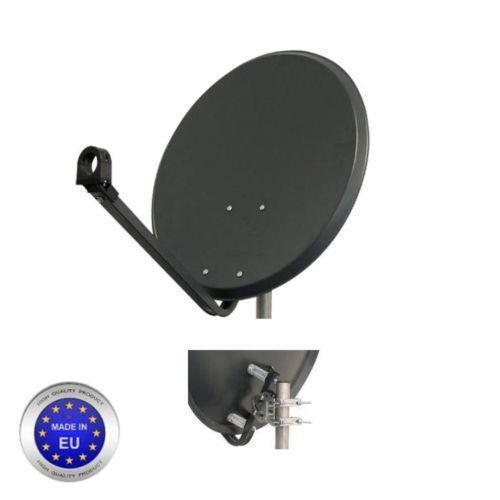 satellitensch ssel digital satellitensch sseln ebay. Black Bedroom Furniture Sets. Home Design Ideas