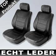 BMW E87 Sitzbezüge