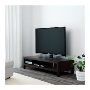 TV stand $59