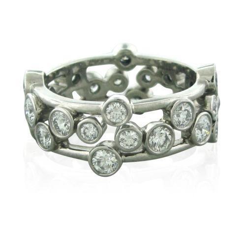 c3e1eae32 Tiffany Bubbles: Jewelry & Watches   eBay