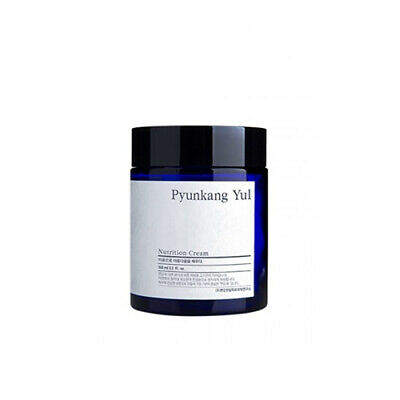 [Pyunkang Yul] Nutrition Cream 100ml