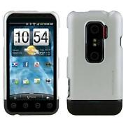 HTC EVO Slim Case
