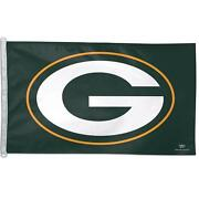 NFL Flags